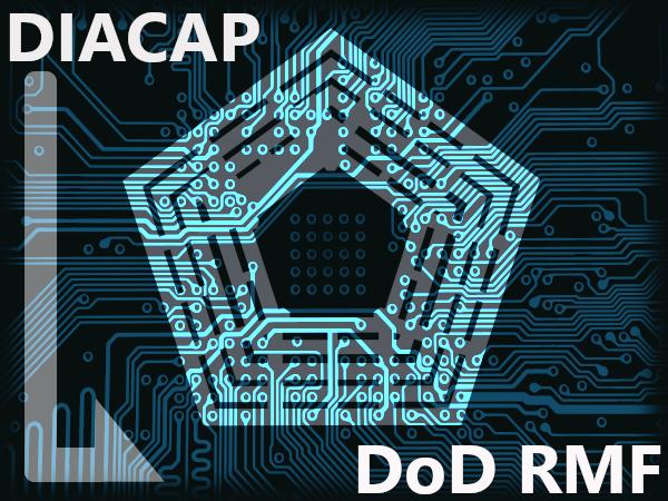 DIACAP Image