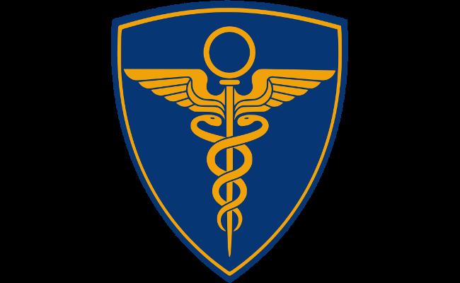 HIPAA shield